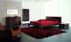 September's Room