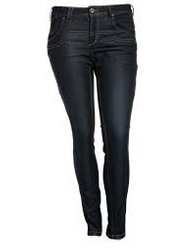 Tessa's jeans