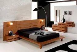 Vital's Room