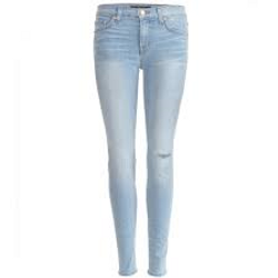 Jix's Jeans (casual, regular wear)