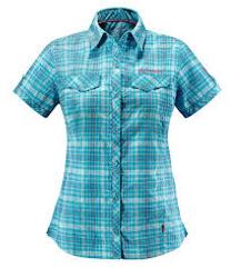 Jix's Casual Shirt