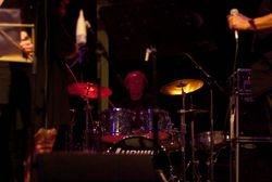Le Roud band 5