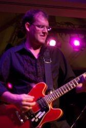 Lee Roud band 4