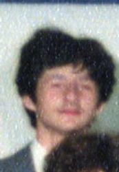 NECHIFOR MIHAI