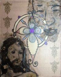 Christ Conciousness