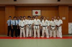 Freestyle seminar
