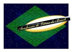 I ENCONTRO NACIONAL DE POETAS DEL MUNDO EM CAÇU-GO-28 A 31 DE OUTUBRO DE 2010