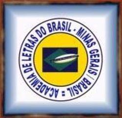 Silvia Araújo Motta-Presidente Fundadora-Pro tempore da ALB-Minas Gerais