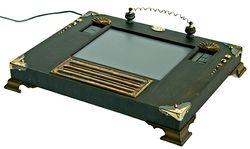 Artie's tablet case
