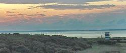 Sunrise Town Beach Aug 4, 2011