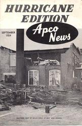 APCO NEWS COVER