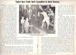 APCO NEWS PAGE 4 & 5