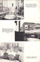 APCO NEWS PAGE 8