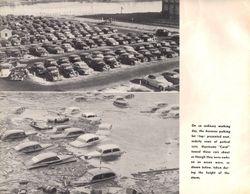 Aerovox 1954 Hurricane Carol Photo Album Page 3