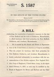 House Bill 1587