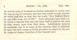 Mass Senate House Bill 2708 Page 2