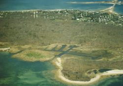 The West Island State Reservation