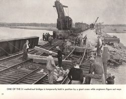 New Haven Railroad Photo Album page 36