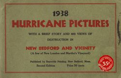 1938 Hurricane Pictures 1939 on sale