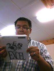 excel???