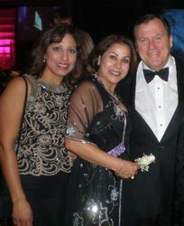 EXIT Realty Int'l. Founder & CEO