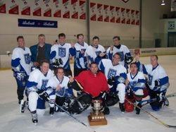 2006 Champions