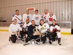 2008 Champions