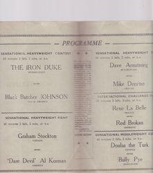 oct 1937