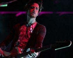 Rock-It, Perth, Australia (08 Mar 09)