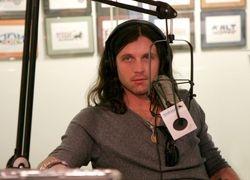 Sirius Radio, NYC (05 Mar 09)