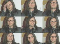 The Grammy Nominations, LA (02 Dec 09)