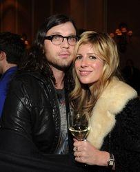 Grammy Nominee Party, Nashville (18 Jan 11)