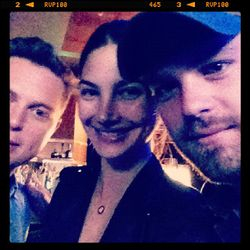 """Tweed by Lily: """"Photo Bomb!"""" 