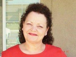 Anita in Bakersfield, CA