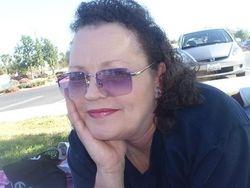 Anita in Moreno Valley, CA