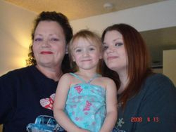 3 Generation Pic
