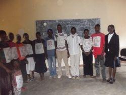 vocational schools program