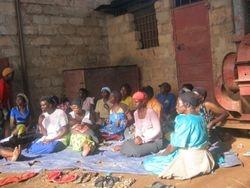 women empowerement