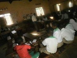 schools program