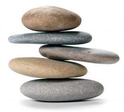 Mudrost starog kamenja ...