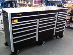 72 inch super heavy duty tool box