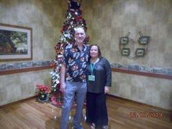 Vernon & Arlene