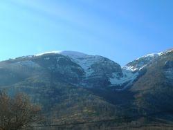Dinara sa bosanske strane