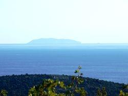 otok Svetac