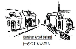 The Dundrum Arts &  Cultural Festival