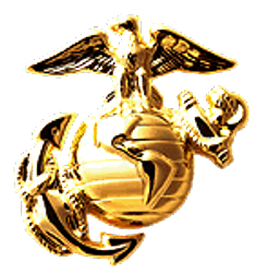 Semper Fi  Marines