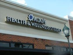 Agape Primary Care & Wellness Studio Indian Land SC