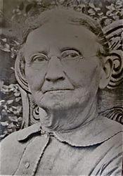 Norris, Jane