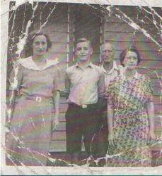 Brisbane 1948