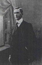 Taken in Brisbane 1910